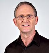 Carl H. Shubs, Ph.D.